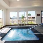 Photo de Sleep Inn & Suites Redmond