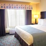 Photo of BEST WESTERN PLUS Eastgate Inn & Suites