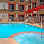 Photo of BEST WESTERN Legacy Inn & Suites