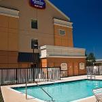 Photo of Fairfield Inn & Suites Tampa Fairgrounds / Casino