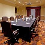 Foto de Holiday Inn Express Hotel & Suites Valdosta West - Mall Area