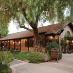 Photo of Santa Ynez Inn
