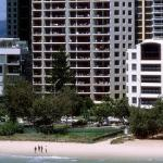 Photo of Surf Regency Apartments