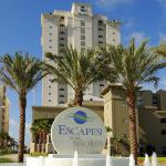 Photo of Escapes! to the Shores