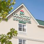 Photo of Country Inn & Suites By Carlson, Baltimore North, MD