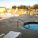 Photo of La Quinta Inn & Suites Alice