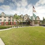 Photo of Country Inn & Suites Tampa East