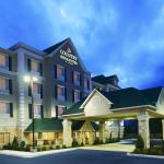 Country Inn & Suites By Carlson San Marcos, Texas Foto