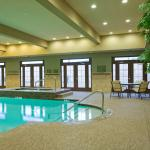 Photo of Country Inn & Suites By Carlson San Marcos, Texas