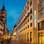 Photo of Motel One Leipzig