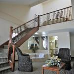 Photo of Monte Carlo Inn - Barrie Suites