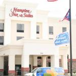 Photo of Hampton Inn & Suites Canton