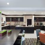Photo of Homewood Suites St. Louis - Galleria