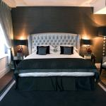 Photo of Sanctum Soho Hotel