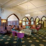 Photo of Hydro Hotel Eastbourne