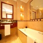 Photo of AVANI Pemba Beach Hotel & Spa