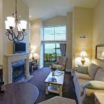 Photo of Oceano Hotel & Spa Half Moon Bay