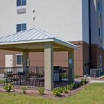 Photo de Candlewood Suites Texas City