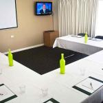Photo of Ibis Styles Cairns