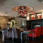 Photo of Homewood Suites by Hilton Leesburg