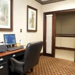 Photo de Quality Inn Morganton