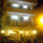 Photo of Hotel Sylesia