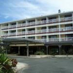 Photo of Le Surf  Hotel