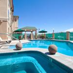 Country Inn & Suites Tucson City Center