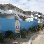 Photo of Scarborough Observation Resort
