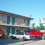 Photo of Star Motel