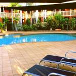 Photo of Broome-Time Accommodation