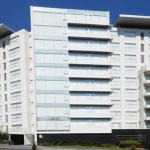 Photo of Ventura Hotel and Suites By Dominion
