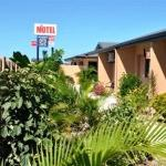Photo of Bluewater Harbour Motel