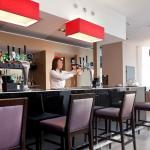 Photo of Ibis Belfast Queens Quarter