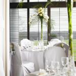 Photo of De Vere Venues Highfield Park