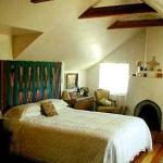 Photo de Casa Escondida Bed & Breakfast