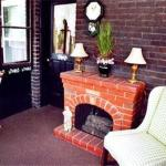 Photo of Butler House Bed and Breakfast