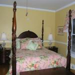 Herren House Bed & Breakfast and Restaurant Foto