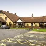 Photo of Premier Inn Newcastle Gosforth/Cramlington