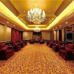 Photo of Grand Central Hotel Shanghai