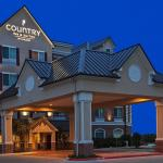 Country Inn & Suites By Carlson, College Stationの写真