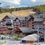 Photo of One Ski Hill Place, A RockResort