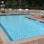 Photo of Fairfield Inn & Suites Houston Conroe