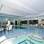 Best Western PREMIER Freeport Inn & Suites Foto