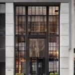 Photo of Andaz 5th Avenue