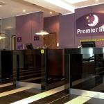 Photo of Premier Inn Bournemouth Central