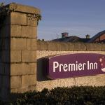 Premier Inn Livingston - Bathgate