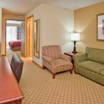 Photo de Country Inn & Suites St. Peters