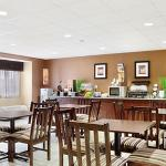 Foto di Microtel Inn & Suites by Wyndham Austin Airport