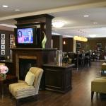 Photo de Hampton Inn Dandridge